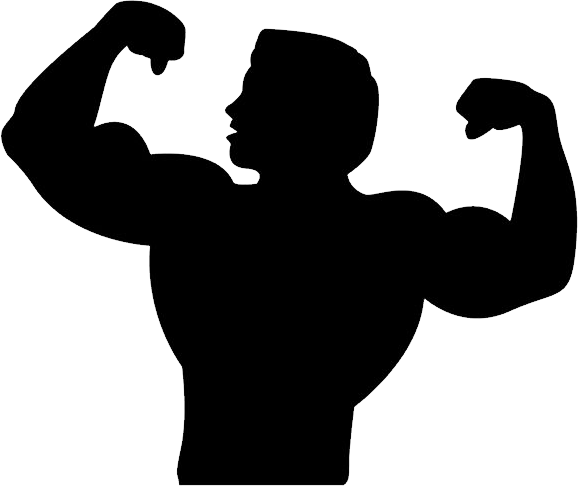Muscle arms png. Images free download
