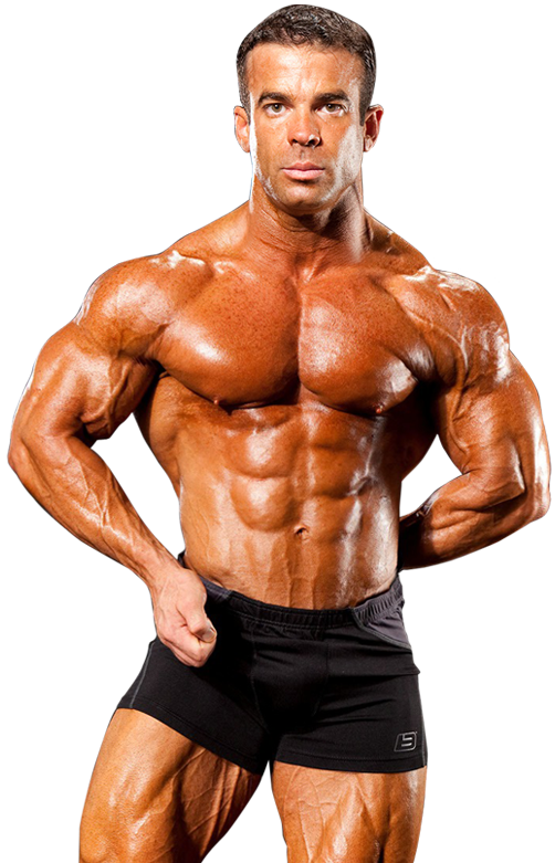 Muscle body gun png. Bodybuilding images free download