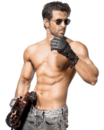 Muscle body gun png. At the movies dlpng