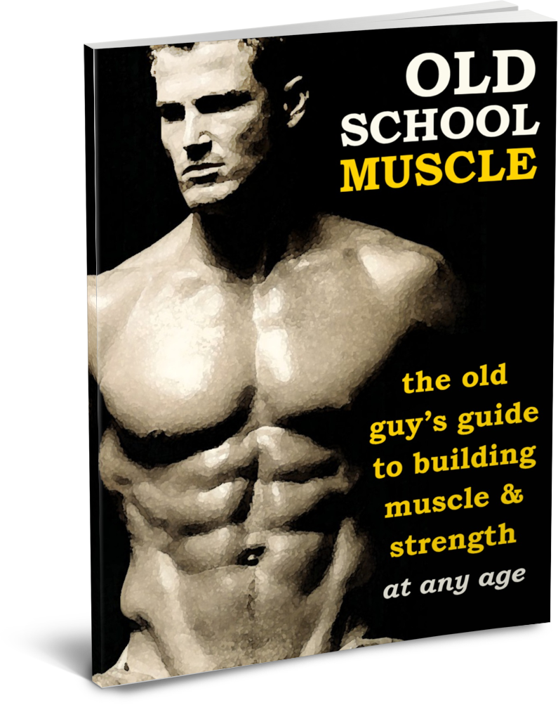 Muscle body gun png. Building after the definitive