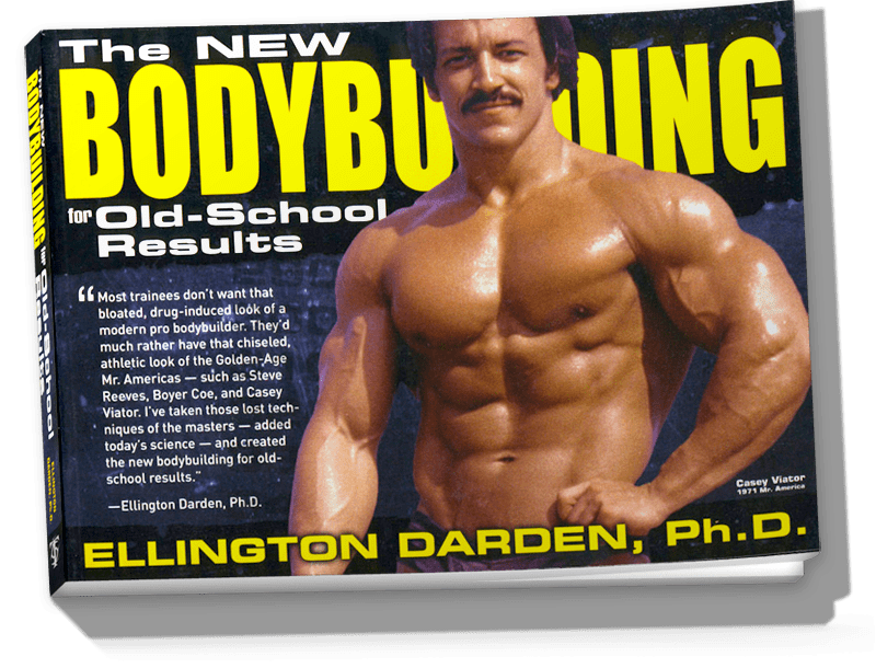Muscle body gun png. The new bodybuilding for