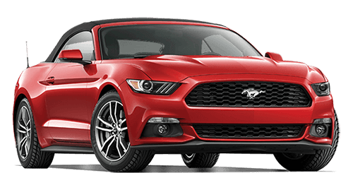 Muscle car exhaust png. Ford mustang rental sixt