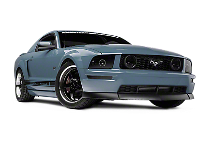 Muscle car exhaust png. Cherry bomb mufflers systems