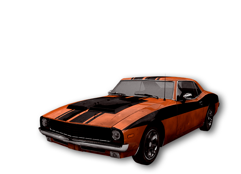 Muscle car png. Image dead rising wiki