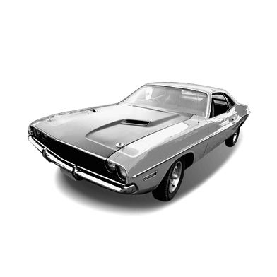Muscle cars png file black and white. Image car vigilante speak