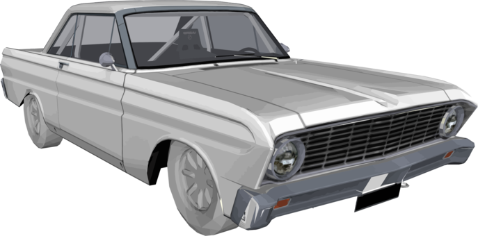 Muscle clipart falcon. Ford explorer car motor