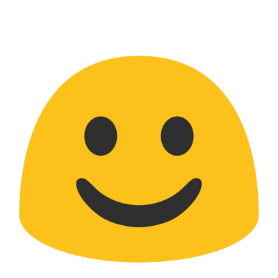 Muscle emoji vector png. Wikiwand an created by