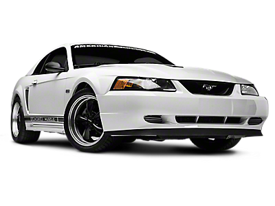 Muscle mustangs png. Mustang parts americanmuscle
