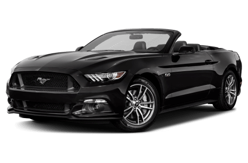 expert reviews specs. 2016 ford mustang png clip freeuse download