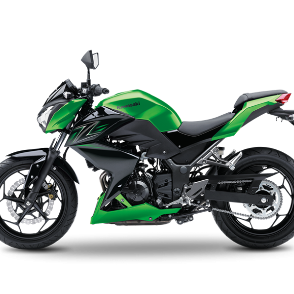 Muscle oset png. Kawasaki z for sale