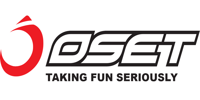 Muscle oset png. Powerline cycles official motorcycles