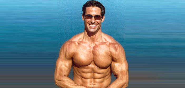 Muscles clipart physique. Ways to build