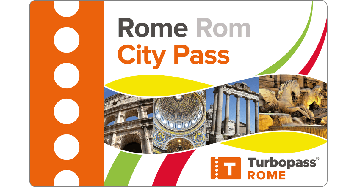 Museum clipart building roman. The ultimate sightseeing pass