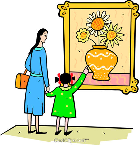 Museum clipart exhausting. Chiappetta stephanie visit a