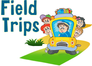 Museum clipart educational trip. Free field download clip