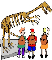 Museum clipart educational trip. Field cilpart winsome ideas
