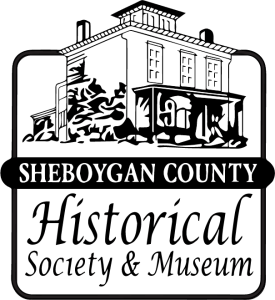 Museum clipart exhausting. Home sheboygan county historical