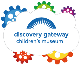 Museum clipart exhibit. Exhibits programs discovery gateway