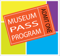 museum clipart museum ticket
