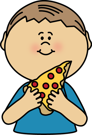 pizza clipart pizza pasta