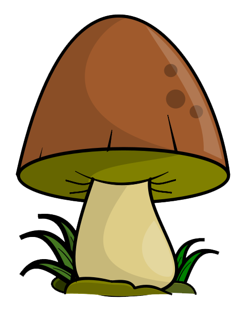 Trippy vector checkered. Free mushroom cliparts download