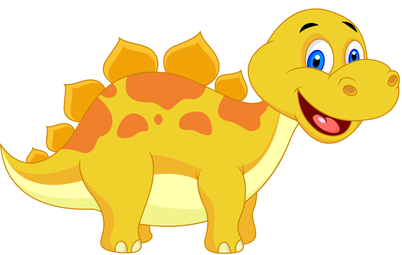 Mushrooms vector cartoony. Png party dinosaur