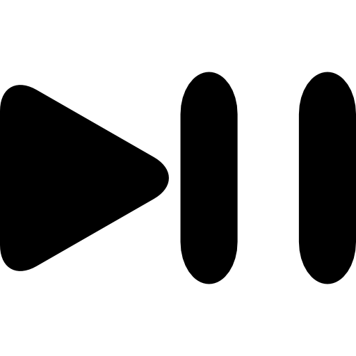 control buttons png