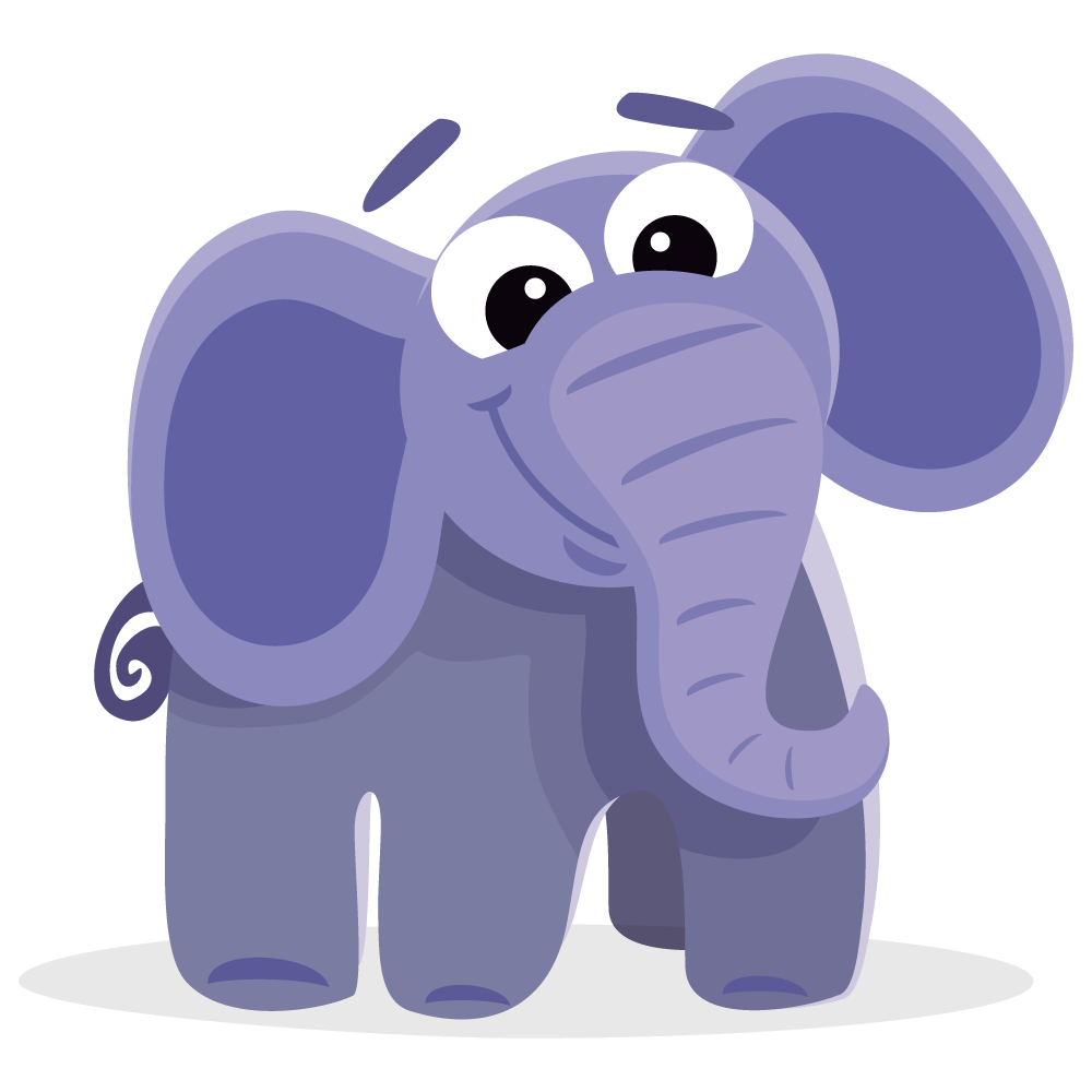 Music clipart elephant. Free on dumielauxepices net