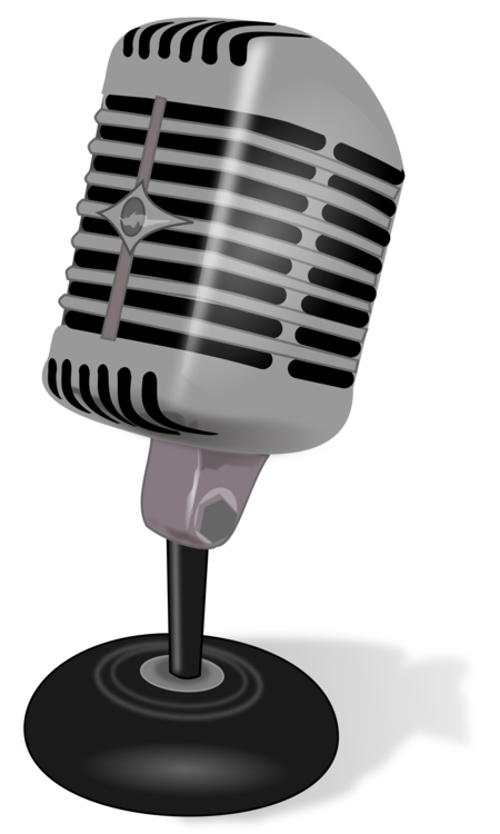 Music clipart microphone. Wireless download free commercial