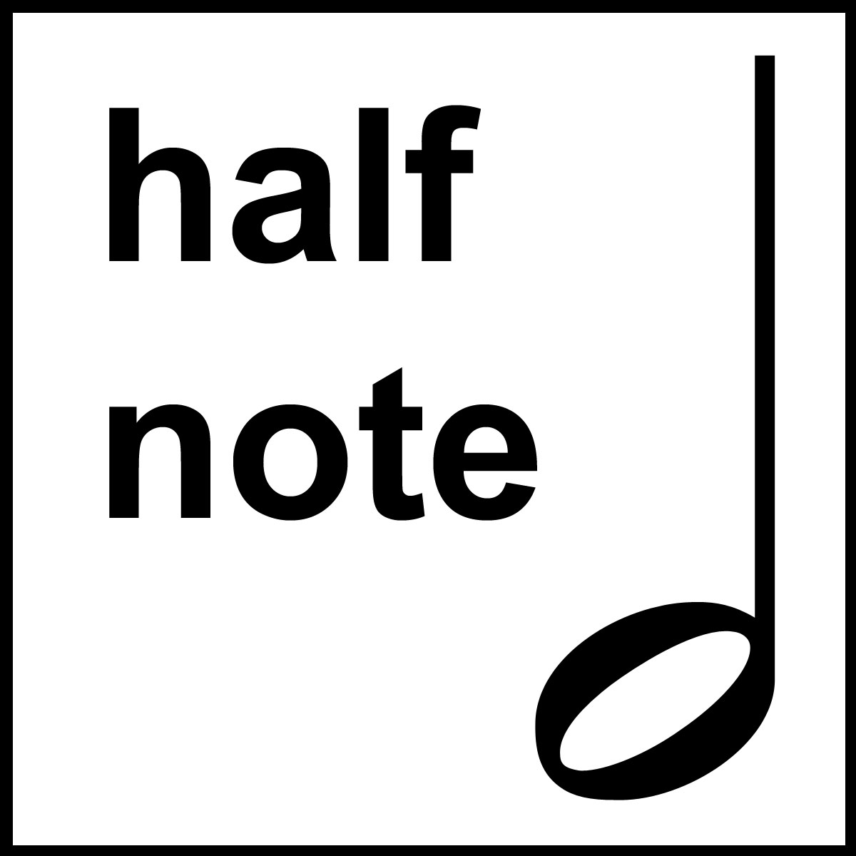 Music clipart quarter note. Notes lessons tes teach