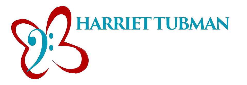 Music clipart soundtrack. A for harriet tubman