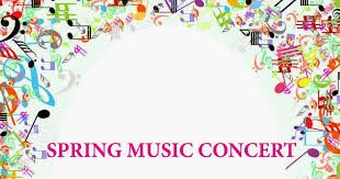 Music clipart spring. Image result for clip