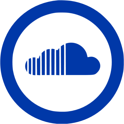 Music clouds png. Soundcloud computer icons logo