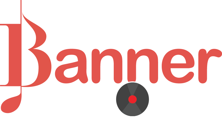 Music label logo png. Independent record labels new