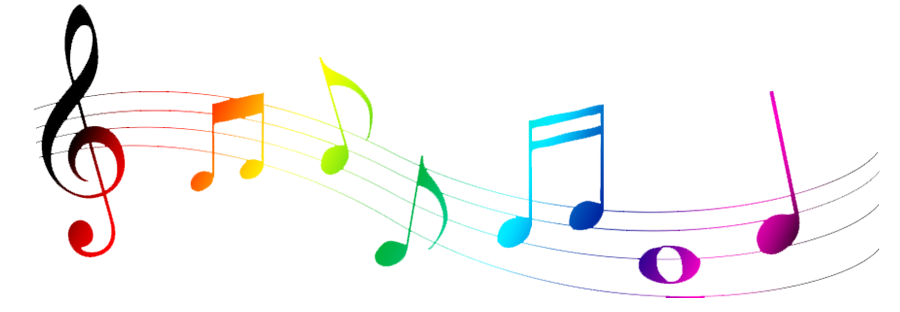 9 Music Note Background Png For Free Download On Ya Webdesign