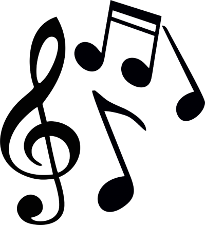 Music note png clear background. Download free notes image