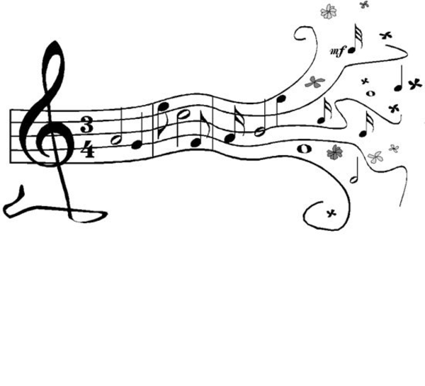 Music note png singing. Free symbols download clip