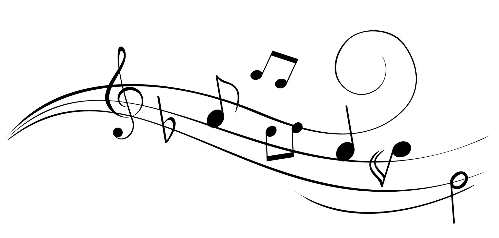 Music note png drawn. Free drawings download clip