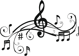 Music note png jazz. Play on man a