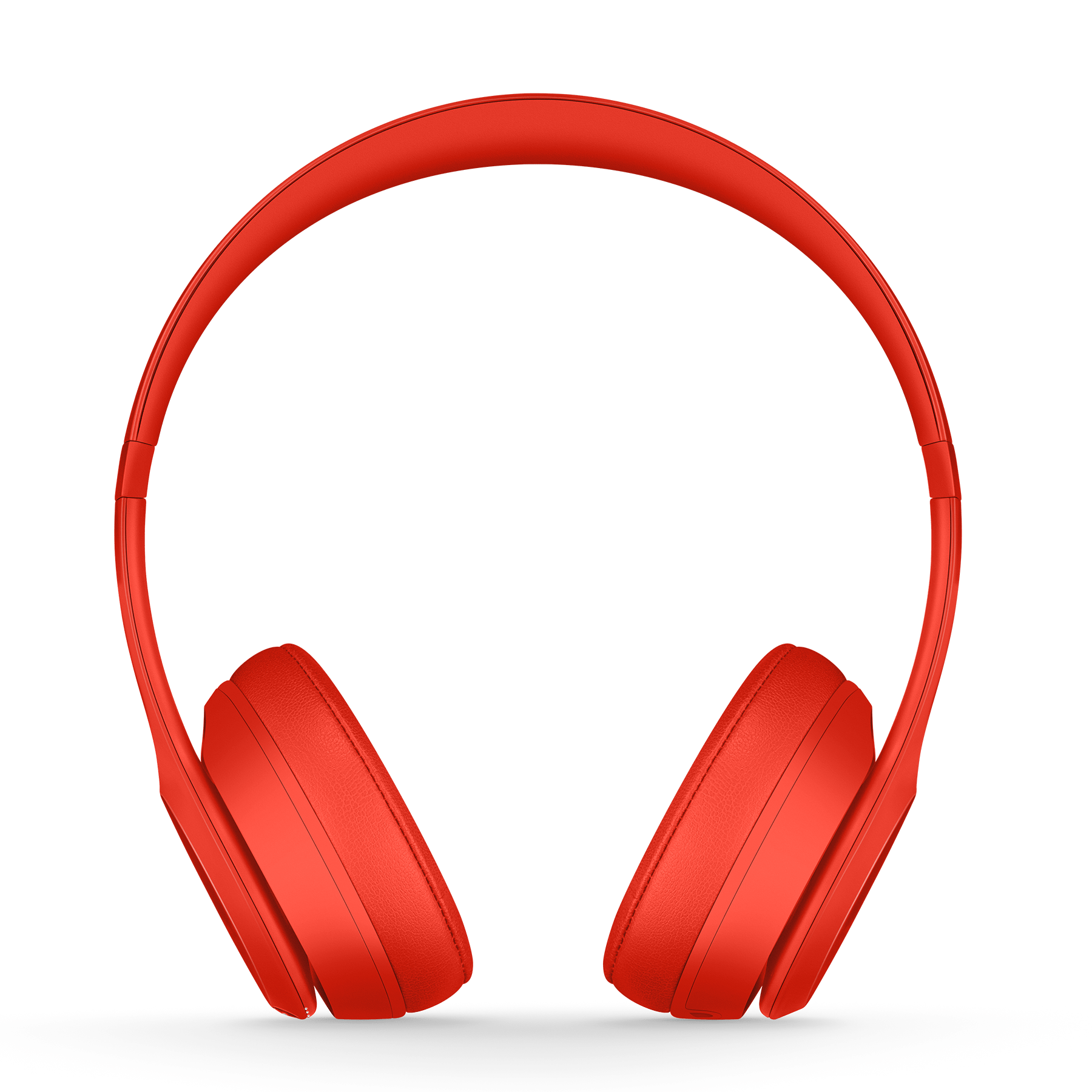 Music notes and headphone side view png. Beats solo wireless by