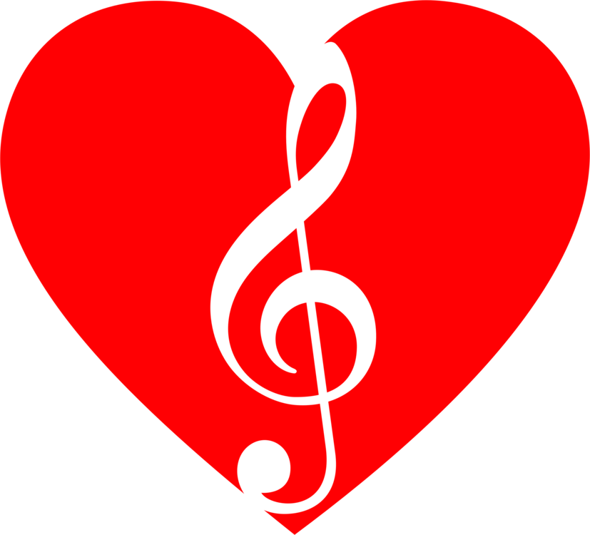 Broken note png. Musical theatre clef youtube
