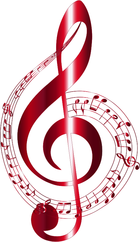 Musical notes transparent png. Music pics photos white