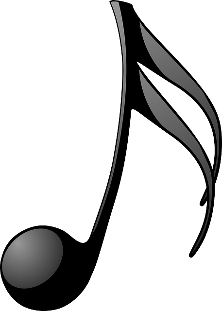 Png music note. Notes background mart