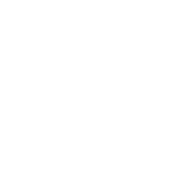 White music note png. Free icon download in
