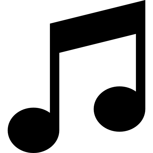 Music player icons free. .png png clipart library download