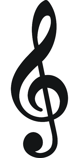 Music png. Notes clipart web icons