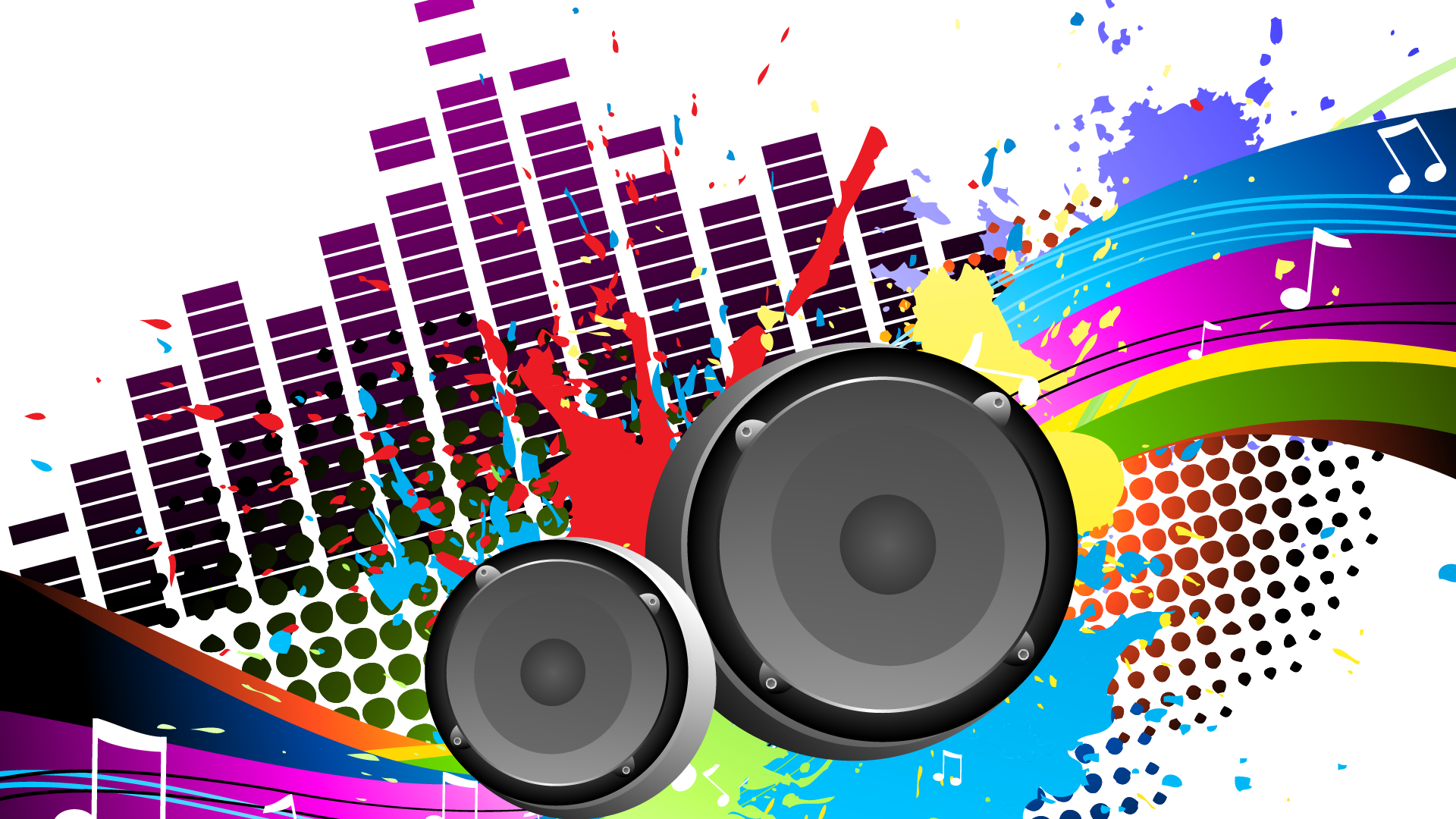 Music png images. Transparent pluspng pluspngcom musicpng