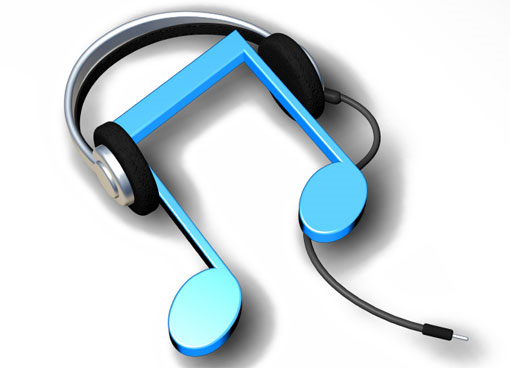 Music png images. Image call of duty