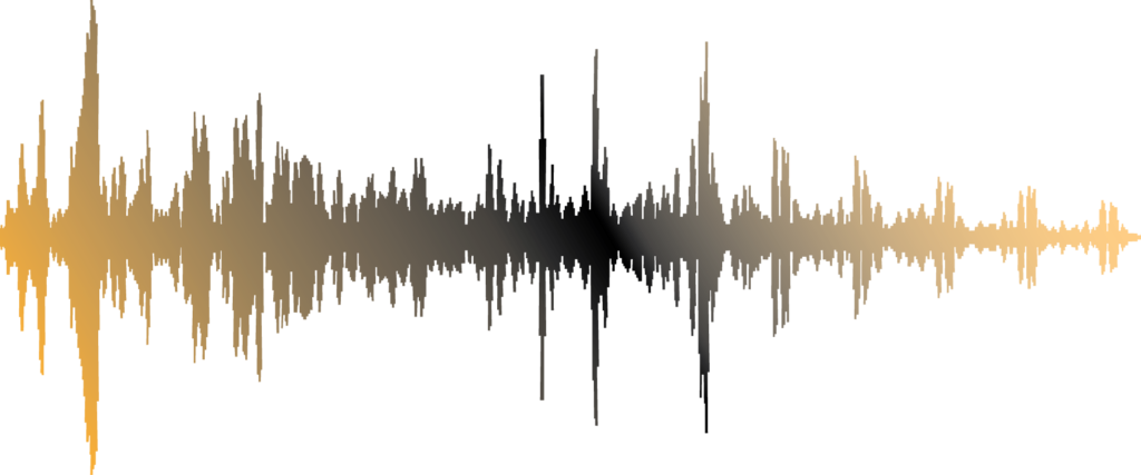 Music waves png. Sound wave file peoplepng