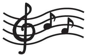 Music clipart. Free musical cliparts download